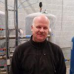vee- ja soojamajanduse insener veemajandus ja küte, tehnosüsteemid telefon: 515 7662 e-mail: aivar@suure-jaani.ee